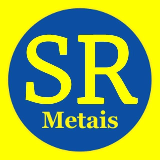SR Metais